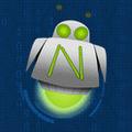 Fly Nano Fly