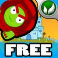 I Like Turtles! Free