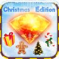 JewelUp - Christmas Edition