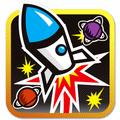 Rocket Impact