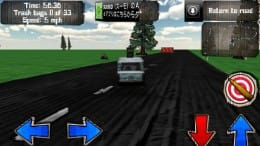 Cars And Guns 3D:カスタマイズも自由自在!マイカー取得は気分がいい