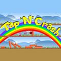 Tap 'n' Crash