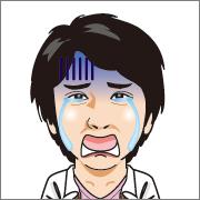 渡辺・ペガサス・遼