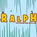 Ralph - 2D Platformer