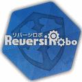 ReversiRobo