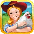 Farm Frenzy 3 (ファームフレンジー 3 )