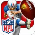 NFL Kicker!