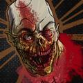 Zombie Slay