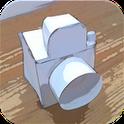 Paper Camera – アニメ – 漫画 映画