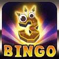 ビンゴ・ジャングル - Bingo Jungle