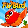 フライバード (Fly Bird)