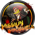 Mission Impossible 無料