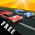 eXtremeSlotRacing Free
