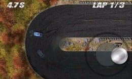 ティルトレーシング Tilt Racing