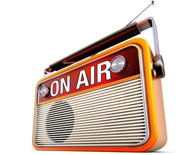 チェックしておきたいラジオアプリ5選