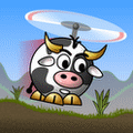 CowCopter Lite