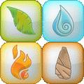 エレメント (Elements)