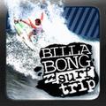 Billabong Surf Trip