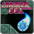 Ungrer001