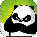 MeWantBamboo - Master Panda