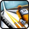 Ski Jumping 2012 Free