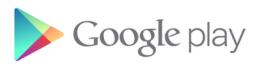 Google Playロゴ