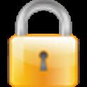 必携! App Protector Pro