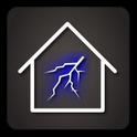 『Lightning Launcher』~動作が超軽快なホームアプリ!カスタマイズ性も抜群でアイコン...