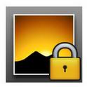 写真のムービーをロック(Gallery Lock Pro)