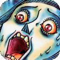 恐怖の神経衰弱