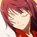 『化物語 バッテリー』~コロコロと変わるヒロイン達の表情が魅力的な人気アニメ公式バ...