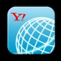 無料Androidアプリ「Yahoo!ブラウザー」開発秘話!~Yahoo! JAPANの中の人が語る~