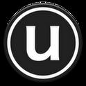 『utilitas』~ひとつで15役!懐中電灯、時計、コンパスをシーンに合わせて使いこなそう~