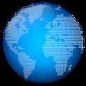 Quick ICS Browser