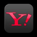 YahooJapanWidget