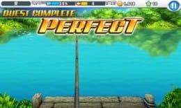 釣りマスター:ポイント2