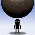 鉄球ヘブン