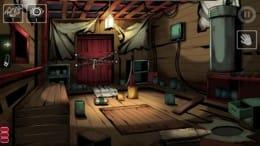 今すぐ脱出せよ:RoomBreak:ポイント4