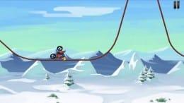 Bike Race Free - Top Free Game:ポイント5