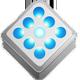 ZDbox『正点ツールボックス』