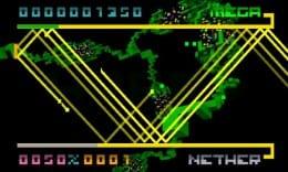 BIT.TRIP BEAT:個性的なインディーゲームがAndroidに登場。