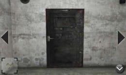 DIVIDED -監禁された部屋からの脱出-:見知らぬ部屋で目覚めるあなた。