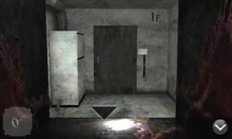 DIVIDED -監禁された部屋からの脱出-:ポイント2