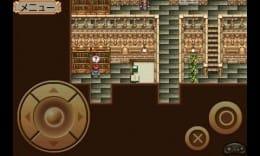 RPG クロスハーツアルカディア - KEMCO:ポイント5