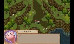 RPG クロスハーツアルカディア - KEMCO:ポイント6