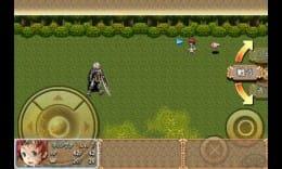 RPG クロスハーツアルカディア - KEMCO:ポイント7