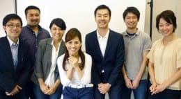 重田先生、ありがとうございました!