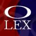『オーレックス英和・和英辞典』~英語が楽しくなる旺文社の英和・和英辞典がアプリに!~