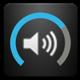 Slider Widget - 音量