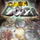 キャッシュドーザー ドル